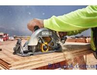 Добро пожаловать на сайт ремонта и поиска строительных мастеров – bobry.ua