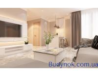 Документы, ремонт и район: ориентиры в выборе квартиры