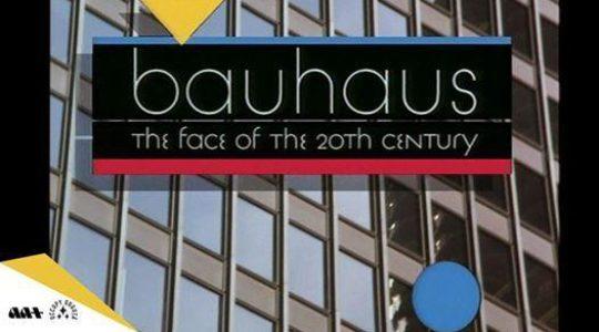 «Баухаус: лицо 20 века» (1994)