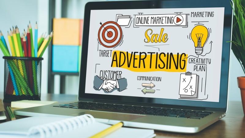 Digital и интернет-маркетинг