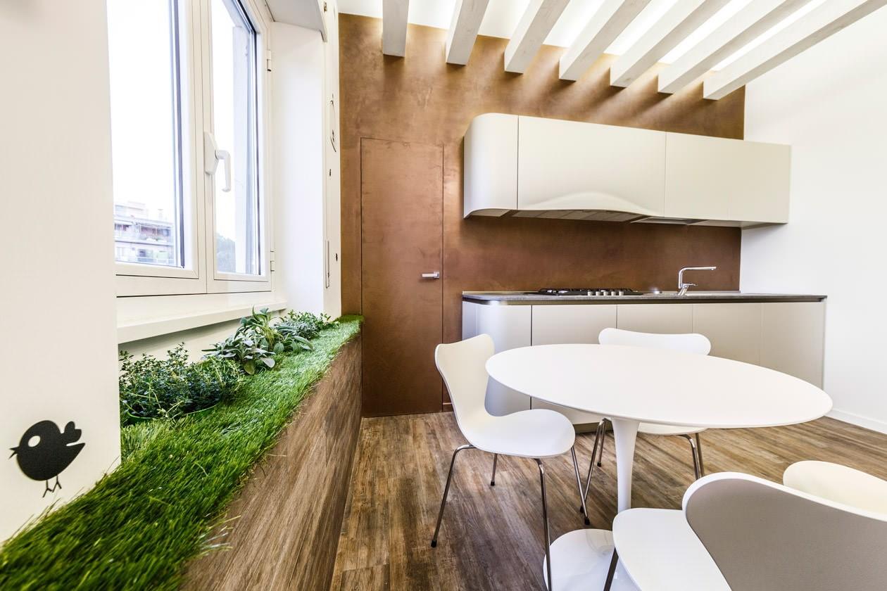 дизайн дома 2020
