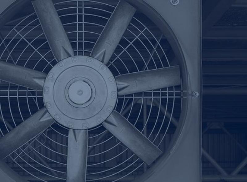 Тенденции в разработке вентиляционных и кондиционных систем