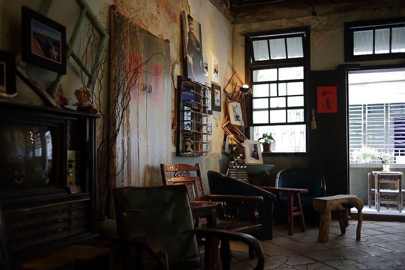 Восстановить старую мебель