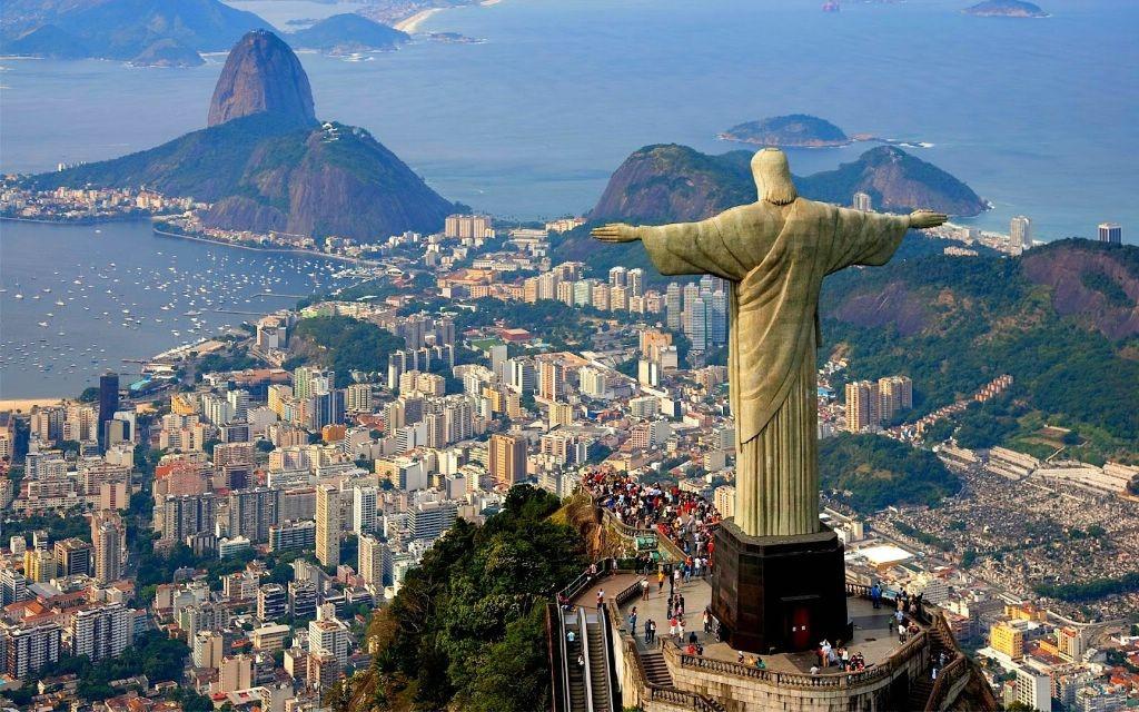 braziliya nedvizimost